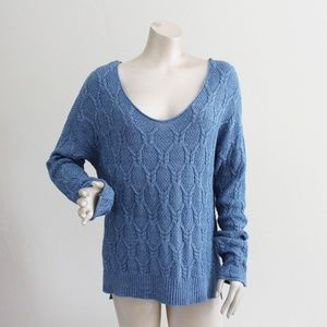 GAP Sweaters - Cable Knit Sweater